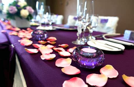 table centerpieces   dining room decor