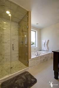 Bathtubs Superb Basement Bathtub Plumbing Pictures
