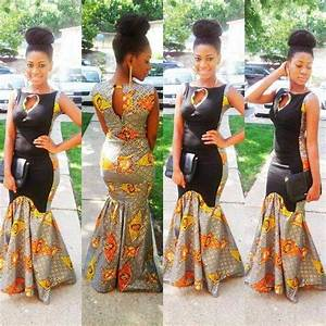 africa dressing how to dress to an african wedding as a With african wedding guest dresses