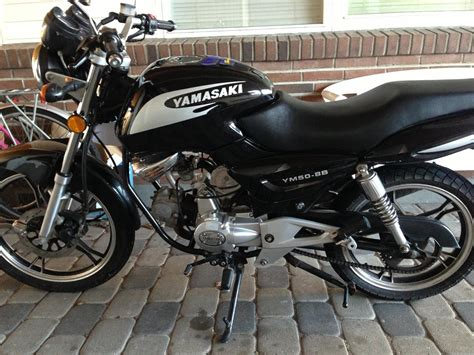 yamasaki ym50 8b yamasaki ym50 8b billeder af scootere uploaded af tim thingvad g