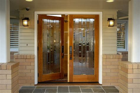 interior door styles for homes home interior design