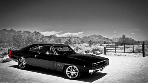1970 dodge charger hd wallpapers wallpaper wiki