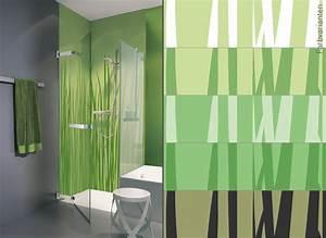 Dusche Verkleidung Kunststoff : dusche verkleidung aus glas ihr traumhaus ideen ~ Sanjose-hotels-ca.com Haus und Dekorationen