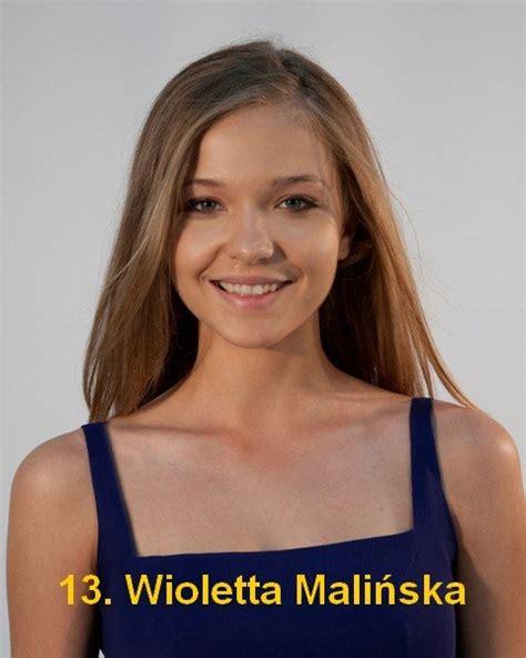 Poland Teen Best Adult Cam