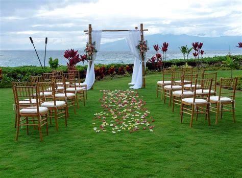small wedding ideas  wedding ideas quotes