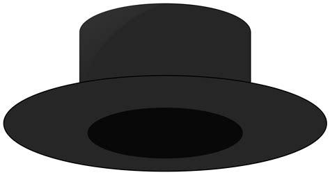 Black Hat Seo Vs White Hat Seo Strategies