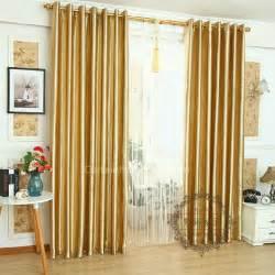 Used Bedroom Sets Sale