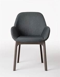 Soldes fauteuil design idees de decoration interieure for Fauteuil soldes design