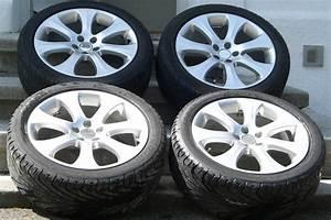 17 Zoll Reifen : alufelgen intra 17 zoll mit 225 45 reifen biete volkswagen ~ Kayakingforconservation.com Haus und Dekorationen