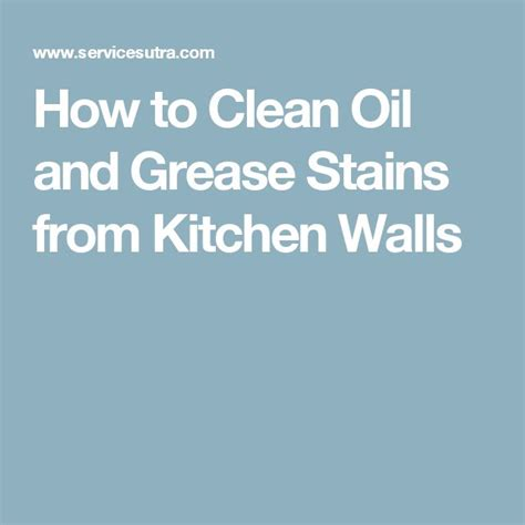 how to remove grease stains from kitchen cabinets 17 best images about pioneers cabin on best 9825