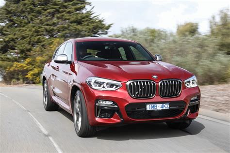 bmw  xdrivei  sport  review snapshot carsguide
