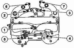 1997 Suzuki Truck Sidekick 4wd 1 6l 16v Mfi Sohc 4cyl