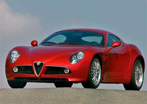 The Definitive List Of The Best Alfa