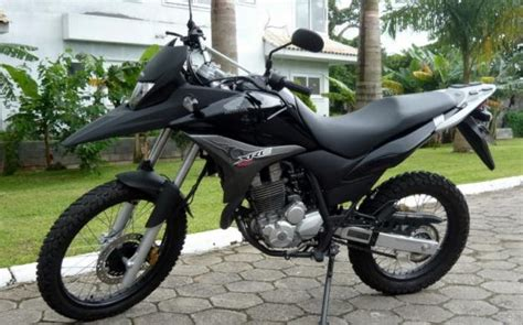 Fast Motorcycles Blog Nyimut