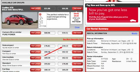 usaa roadside assistance phone number usaa rental car insurance coverage renewal car