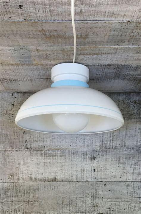 ceiling light fixture retro ceiling light fixture pendant