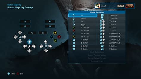 tekken  pc  screenshots gameplay  max settings