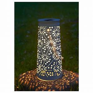 outdoor lighting melbourne vic lighting ideas With outdoor wall lights gumtree melbourne