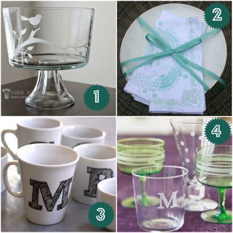kitchen gifts ideas diy kitchen gifts homes com