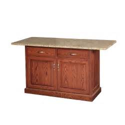 marble top kitchen islands granite top kitchen island king dinettes custom dining furniture kitchen islands bedroom