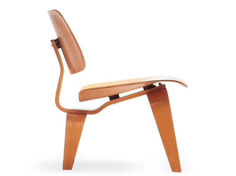 A Bent for Design | American Craft Council
