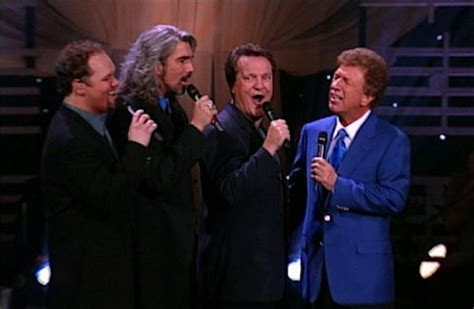 Bill Gaither's Homecoming Hymns From Time Life