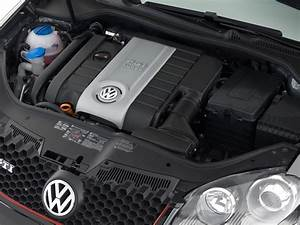 2009 Volkswagen Gti Reviews And Rating
