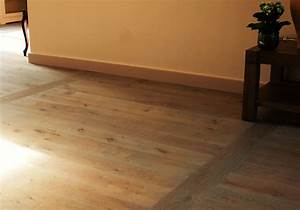vente de parquet de differences essences de bois chez With parquet en echelle