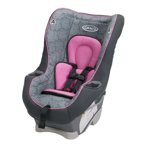 graco  ride  convertible car seat sylvia