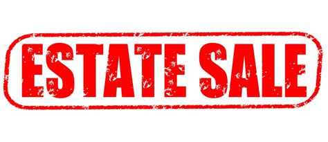 beds in sale 5 shopping tips for local estate salesestate sales ta