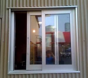 Aluminium Sliding Window in Foshan, Guangdong, China ...
