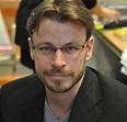 Peter Franzén - Wikipedia