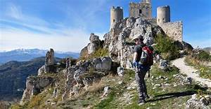 Active Holidays in Abruzzo (Caramanico Terme) - All You ...