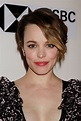 RACHEL MCADAMS at Disobedience Premiere at 2018 Tribeca ...