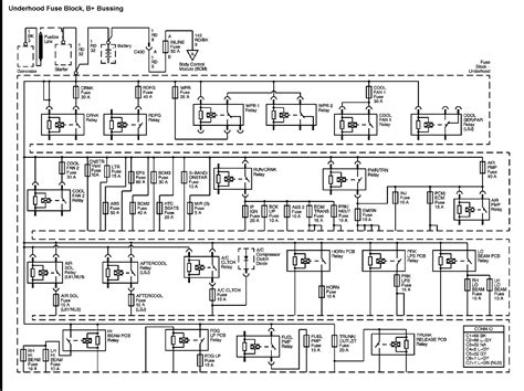 2007 Chevy Malibu Electrical Wiring Diagram by 2005 Chevy Aveo Engine Mounting Diagram