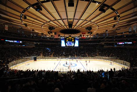 york rangers   great seats lowest prices