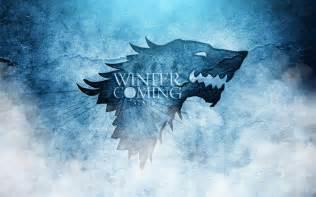 best wedding album of thrones house stark image album