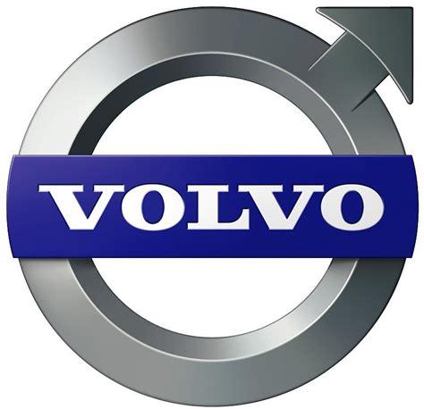Automašīnu logo- neliels paskaidrojums ja rodas jautājumi! - Spoki - bildes 2