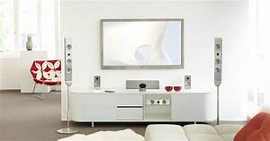 electronics furniture and appliancemart stevens point With home furniture wi rapids