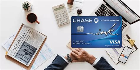 The ink visa requires good or excellent credit scores for approval. Chase Ink Business Unlimited Credit Card $500 Bonus