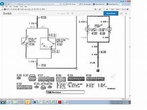 92 Eagle Talon Wiring Diagram 92 Eagle Summit Wiring