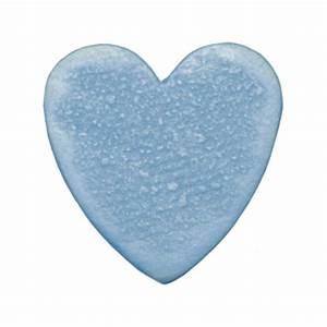 Namenskette Auf Rechnung : motivperle herz in babyblau deine schnullerkette deine schnullerkette geschenke mit wunschnamen ~ Themetempest.com Abrechnung