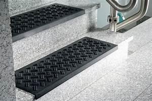 Stufenmatten Gummi Aldi : stufenmatten tp matten shop gmbh ~ Eleganceandgraceweddings.com Haus und Dekorationen