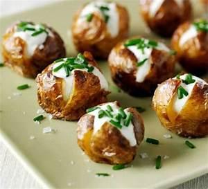 Food presentation, Creative food and Presentation on Pinterest