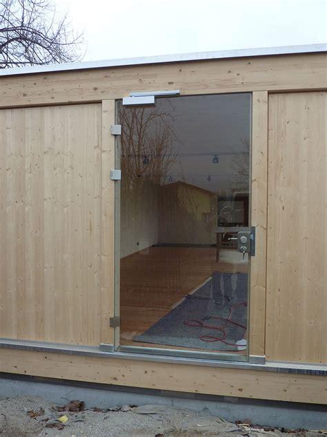 Gartenhaus Design Flachdach by Design Vip Lounge Fc Rimsingen Bei Breisach Werner