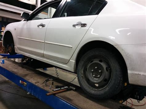 Pg Rcmp Reaching Out To Find Missing Tire Owners