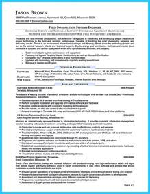 best data scientist resume sle to get a
