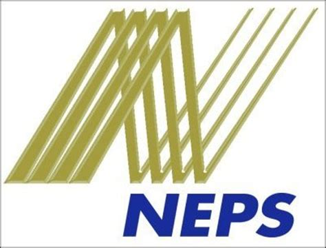 NEPS, LLC, Closes Private Equity Investment