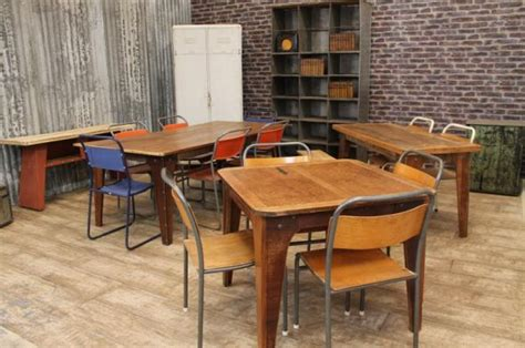 rustic restaurant furniture rustic hospitality furniture