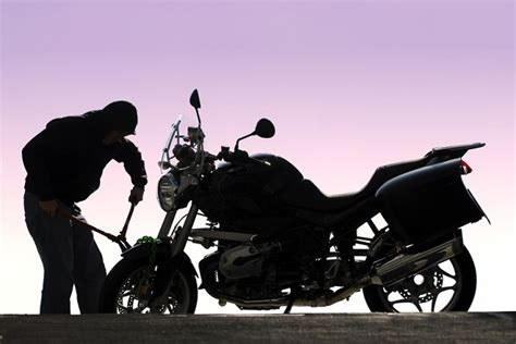 In texas, the average motorcycle insurance motorcycle insurance is required for every rider in the state of texas. Do people really steal motorcycles? - Best Insurance Services